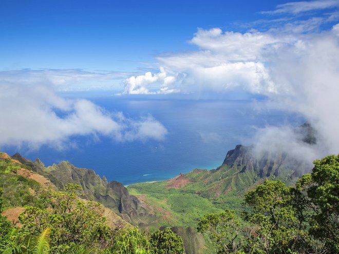 Kipu Kai of Hawaii