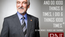 Future-CEOs-Dr-Ivan-Misner-BNI-Interview