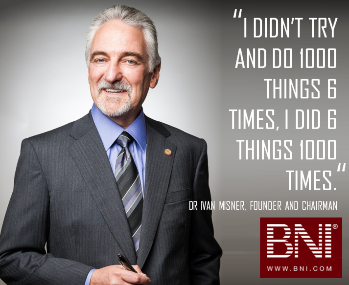 Future-CEOs-Dr-Ivan-Misner-BNI-Interview
