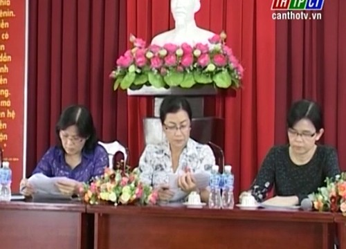 Ninh Kieu
