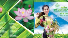 tourismweek-720x360