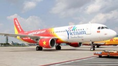ve-may-bay-vietjet-air-da-nang-di-hcm