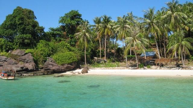 đảo-Phú-Quốc