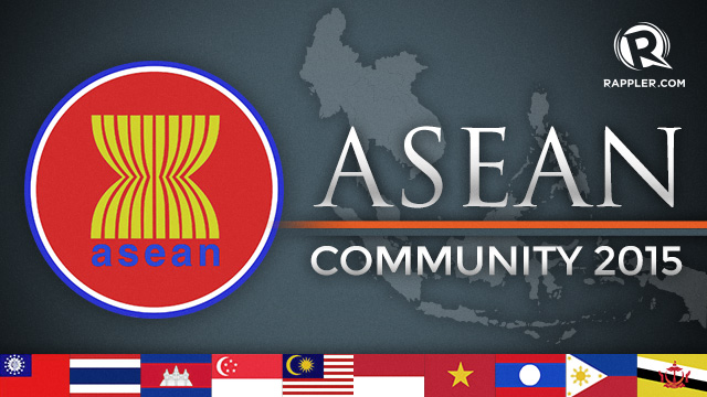 asean-community-2015-01052014