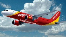 may-bay-Vietjet-Air123