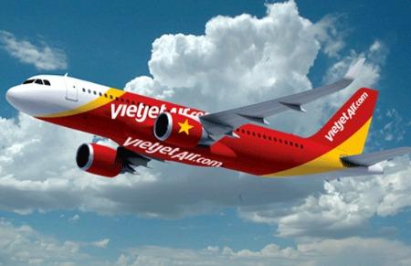 may-bay-Vietjet-Air123