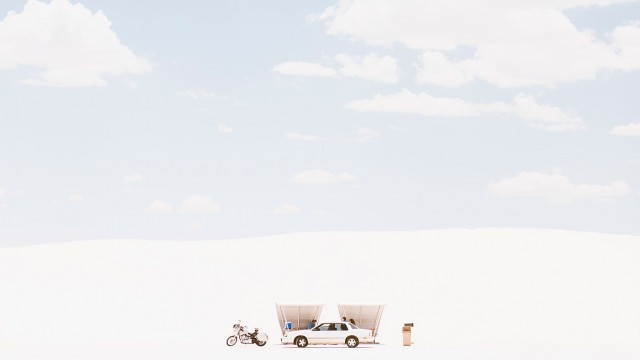 09-White Hot