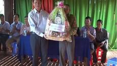 ttxzvn_khmer