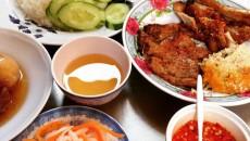 viet-nam-duoc-binh-chon-la-diem-den-ly-tuong-5