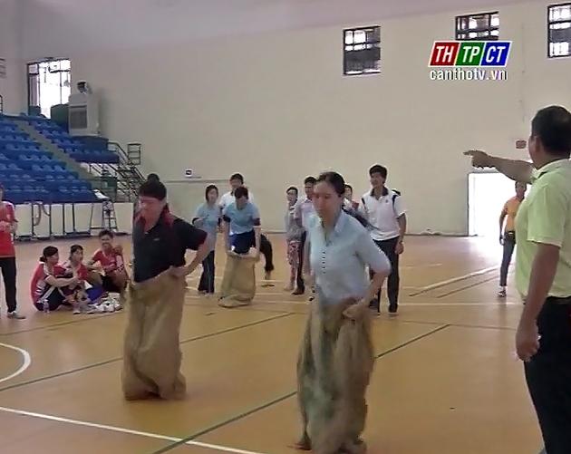 6_Sports_27062016b
