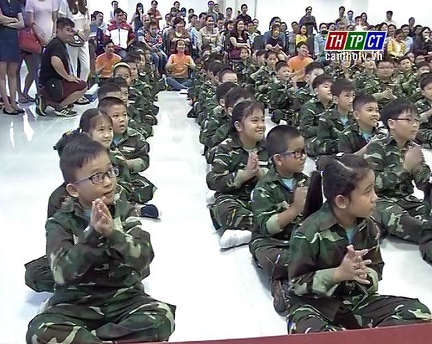 8_ArmyTerm_20062016
