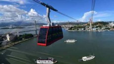cable_car_2_VFLM