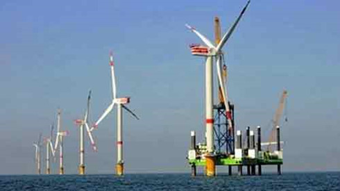 wind_power_2_AUQG
