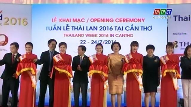 2_ThaiWeek_22072016
