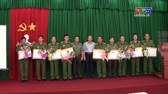 5_DeputyMinister_22072016a