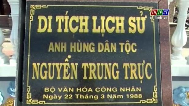 5_NguyenTrucTruc_24072016