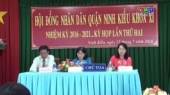 5_NinhKieu_25072016