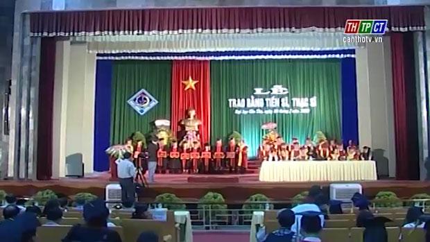 6_Diplomas_30072016