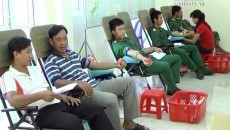9_BloodDonation_09072016