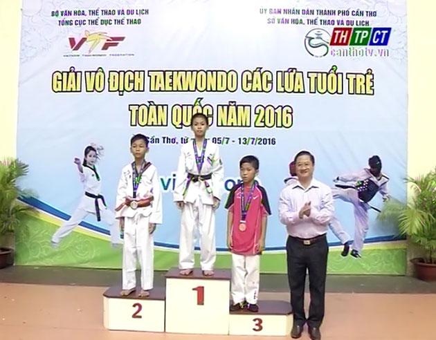 9_Taekwondo_08072016