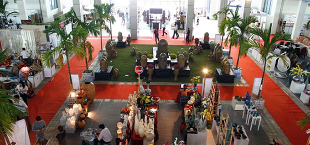 GiftShow2015