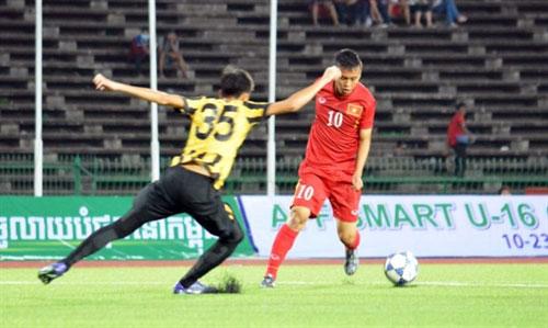 NguyenKhacNghiem