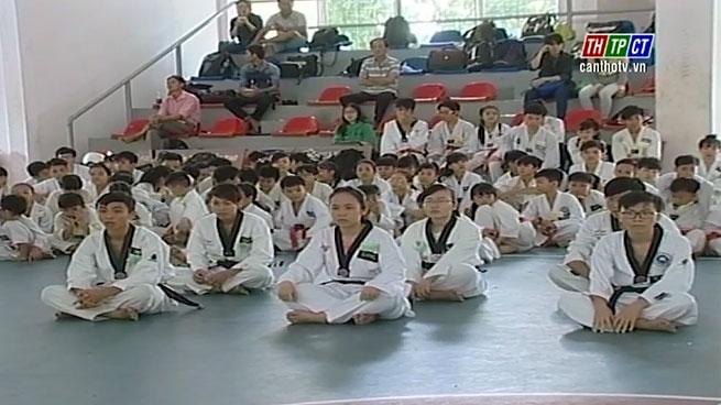 9_Taekwondo_31072016