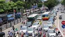 TrafficSafety