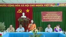 2_ThoiThuanPreschool_04092016