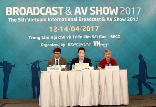 broadcastavshow2017
