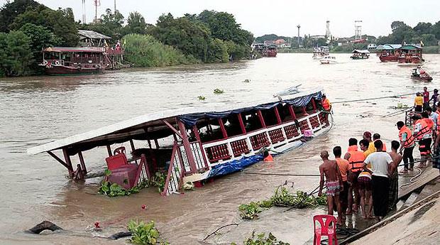 thailand_boataccident