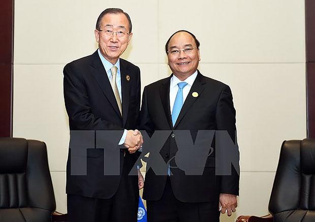 ttxvn_ban_ki_moon