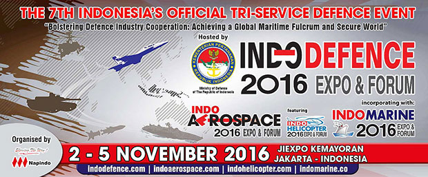 indo-defence-2016-web-banner-website-kemhan