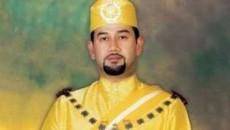 malaysianmuhammadv