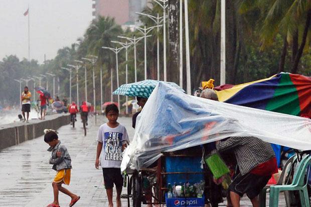 typhoon_sarika
