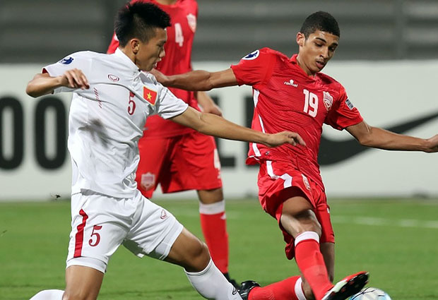 u19_vietnam_beat_u19_bahrain