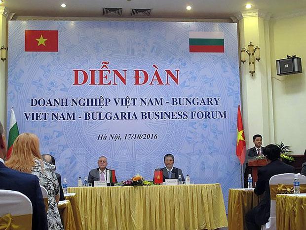 vietnam_bulgaria