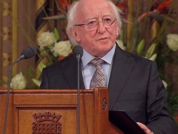 michael_dhiggins_president_of_ireland