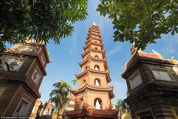 tranquocpagoda