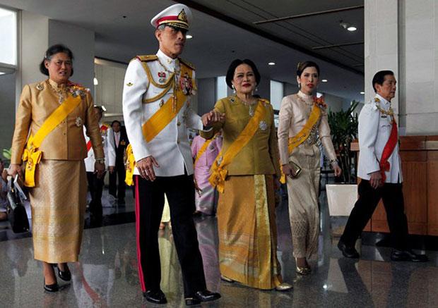 vajiralongkorn_thai_prince