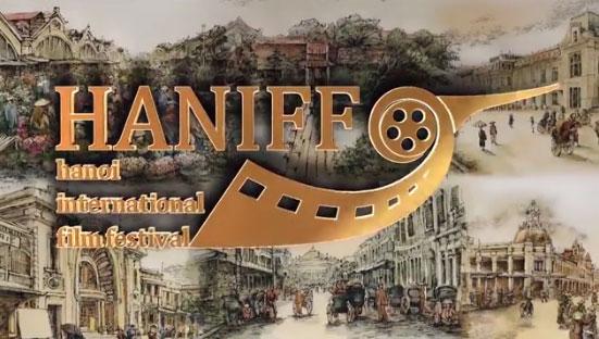 hanoi_film