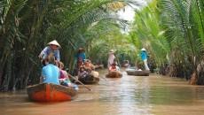 mekongtourism