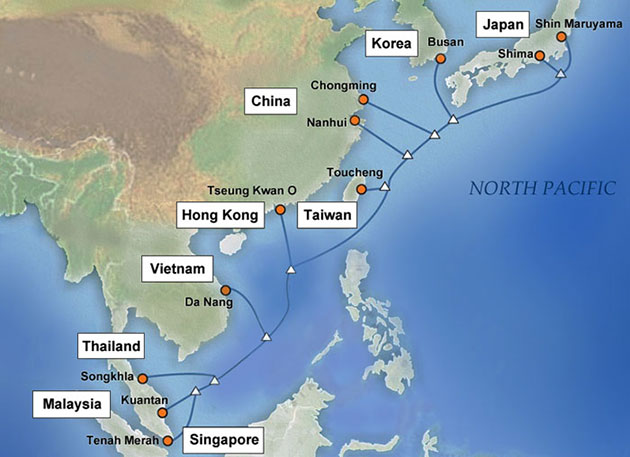 apg_submarine_cable_asia