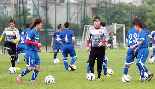 vn_women_football