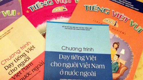 Day_tieng_Viet_cho_nguoi_Viet_Nam