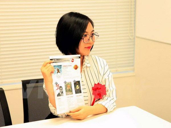 VNP_can_tieu_hy