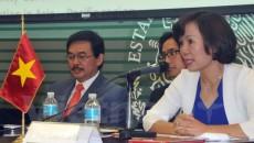 vnp_ASEAN