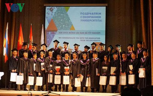 vov_graduation
