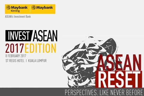 Invest_ASEAN