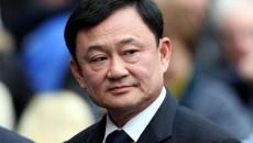 Thaksin_Shinawatra